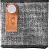 voorkant Rockbox Cube Fabriq Edition Zwart
