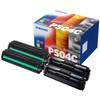 verpakking CLT-P504C/ELS Rainbow Kit