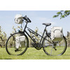 product in gebruik Low Rider Beige