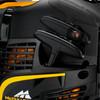 detail CS 450 Elite
