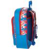 rechterkant Blaze Race Backpack 38 cm