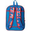achterkant Blaze Race Backpack 38 cm