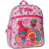 Trolls Happy Backpack 33 cm