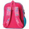 achterkant Paw Patrol Top Pups Backpack 33 cm