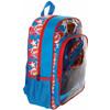 linkerkant Blaze Race Backpack 38 cm