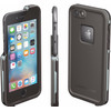 samengesteld product Fre Case Apple iPhone 6/6s Grijs