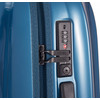 detail Lumo L Electric Blue