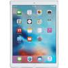 voorkant Chiaro Case iPad Pro 12.9 Transparat