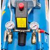 detail HL 425-100V