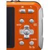 detail Lumix DMC-FT30 oranje