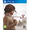 Syberia 3 PS4
