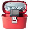 Sportivo Beautycase Red