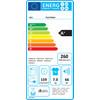 energielabel T65370NAH