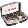 Bosch 32-piece bit set
