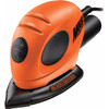 Black & Decker KA161-QS Mouse