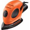 Black & Decker KA161-QS Mouse