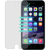 Azuri Apple iPhone 7 Screenprotector Anti Blue Light
