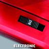 visual leverancier GE-CL 36 Li E Solo (zonder accu)