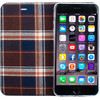 Falkirk Book iPhone 6 Plus/6s Plus Zwart