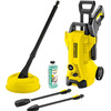 Karcher K3 Full Control Home