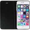 Wat Arun Book Case iPhone 6 Plus/6s Plus