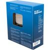 verpakking Core i7 7700K Kaby Lake
