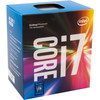Intel Core i7 7700 Kaby Lake