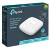 verpakking EAP245 3 Pack