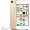 voorkant iPod Touch 6 64GB Goud
