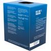 verpakking Core i7 7700 Kaby Lake
