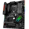visual leverancier Z270 GAMING PRO CARBON