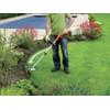 product in gebruik GLC3630L20-QW