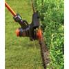 product in gebruik STC5433-QW
