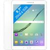 voorkant Galaxy Tab S2 9,7 inch 32GB Wit 2016