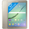 Samsung Galaxy Tab S2 9.7 32GB Goud VE