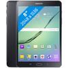 Samsung Galaxy Tab S2 8.0 Zwart + 4G VE