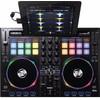 bovenkant Beatpad 2