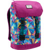 Burton Youth Tinder Pack Polka Diamond