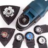 accessoire Bosch GOP 40-30