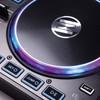detail Beatpad 2
