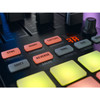 detail Native Instruments Traktor Kontrol F1