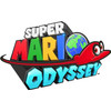 linkerkant Super Mario Odyssey Switch