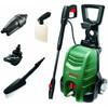 Bosch AQT 35-12 + Carwash-set