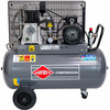 voorkant HK 425-100 400V