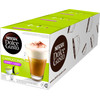 Dolce Gusto Cappuccino Light 3 pack