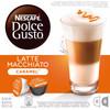 Caramel Macchiato 3 pack