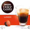 Lungo 3 pack