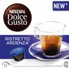 Espresso Ristretto Ardenza 3 pack