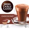 Chococino 3 pack