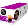 Espresso 3 pack